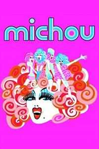 affiche-michou