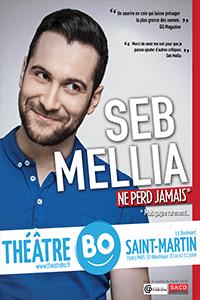 affiche-seb-mellia