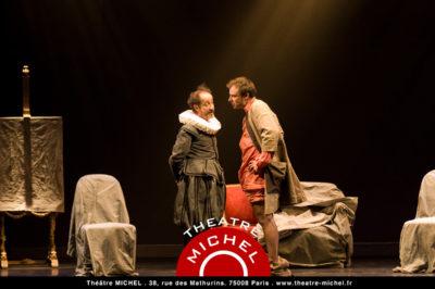 l-avare-theatre-michel-1