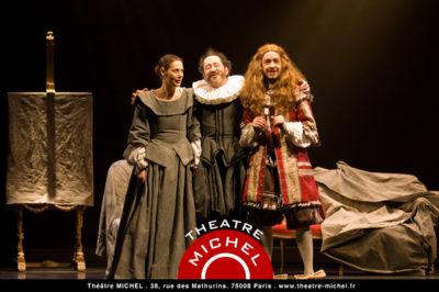 l-avare-theatre-michel-2