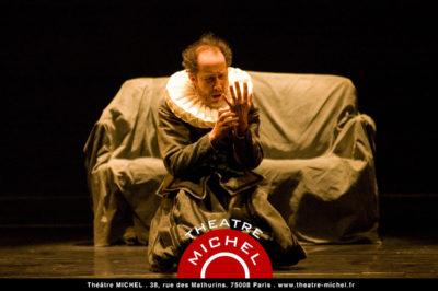 lavare-theatre-michel-3