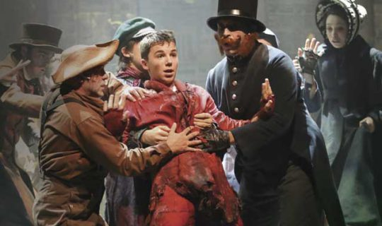 oliver-twist-comedie-musicale-reportage-critique