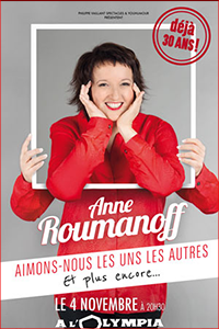 affiche-anne-roumanoff