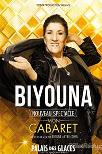 affiche-biyouna