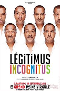 affiche-legitimus-incogitus