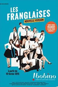 affiche-les-franglaises