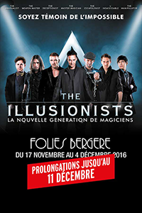 affiche-the-illusionists