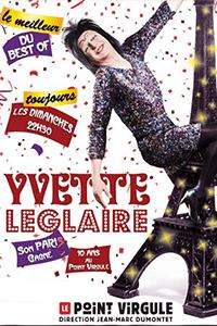affiche_yvette_leglaire