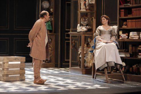 les-femmes-savantes-au-theatre-de-la-porte-saint-martin-moli_3126914_495x330p