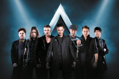 the7785423398_the-illusionists