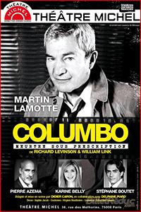 affiche-columbo