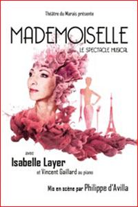 affiche-mademoiselle