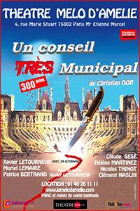 affiche-un-conseil-tres-municipal