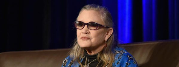 carrie-fisher2