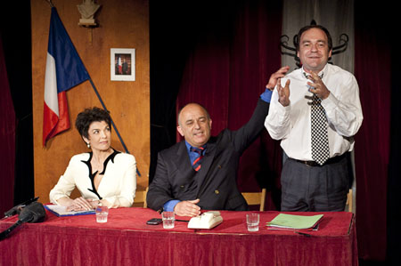 un-conseil-tres-municipal3