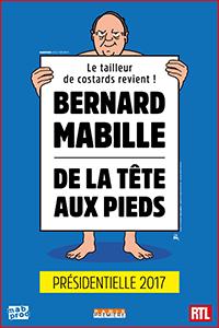 affiche-bernard-mabille