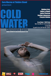 affiche-cold-water