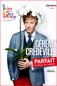 affiche-geremy-credeville