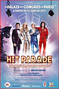 affiche-hit-parade