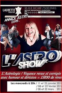affiche-l-astro-show
