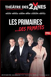 affiche-les-primaires-des-primates