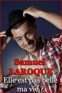 affiche-samuel-laroque