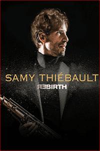 affiche-samy-thiebault