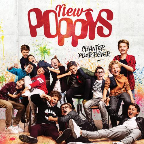album-new-poppys