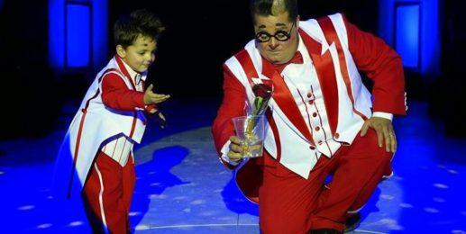 cirque-bouglione1