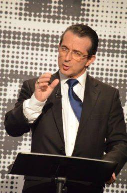 "Michel Guidoni ""Hollande"""