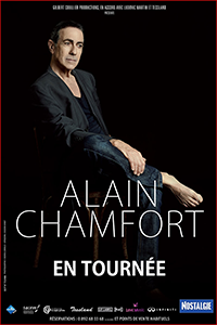 affiche-alain-chamfort