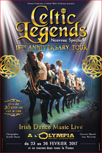 affiche-celtic-legends