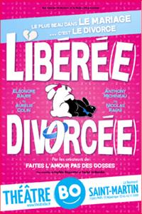 affiche-liberee-divorcee