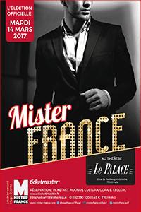 affiche-mister-france-2017