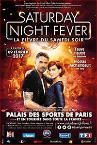 affiche-saturday-night-fever
