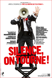 affiche-silence-on-tourne