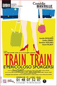 affiche-train-train