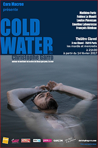 affiche-cold-watter