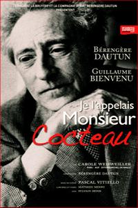 affiche-je-l-appelais-monsieur-cocteau