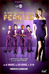 affiche-julie-ferrier