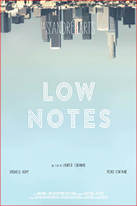 affiche-low-notes