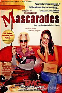 affiche-mascarades
