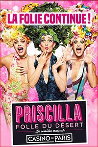 affiche-priscilla