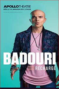 affiche-rachid-badourir