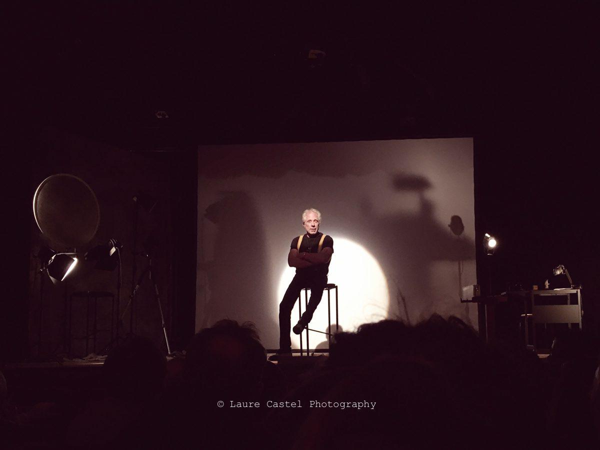 la-lecon-de-photographie