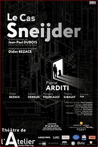 le-cas-sneijder