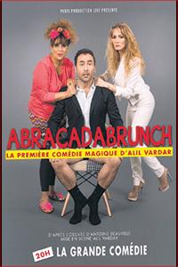 affiche-abracadabrunch
