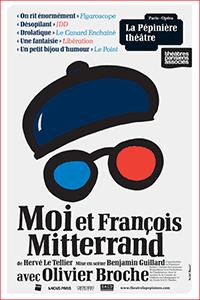 affiche-moi-et-francois-mitterrand