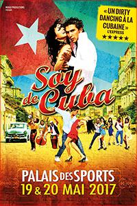 affiche-soy-de-cuba