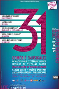 affiche-31